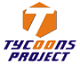 Tycoons Group - Human Resource Certification Training in Nigeria